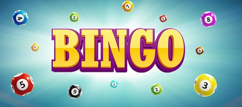 Any tips for bingo newbies?